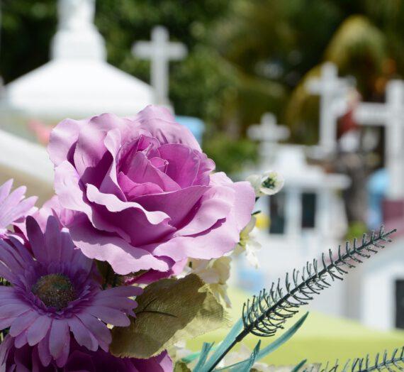 Co można przygotować ze sztucznych kwiatów?