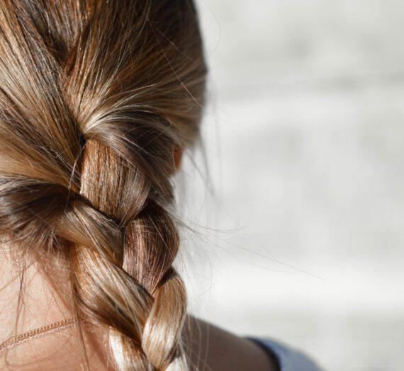 Jak wygląda przeszczep włosów?