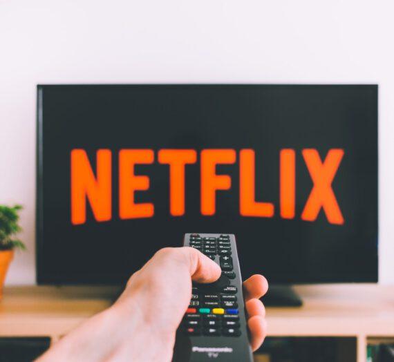 Jak działa połączenie telewizora z siecią?