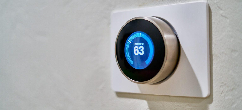 Czy klimatyzacja sprawdzi się w domu?