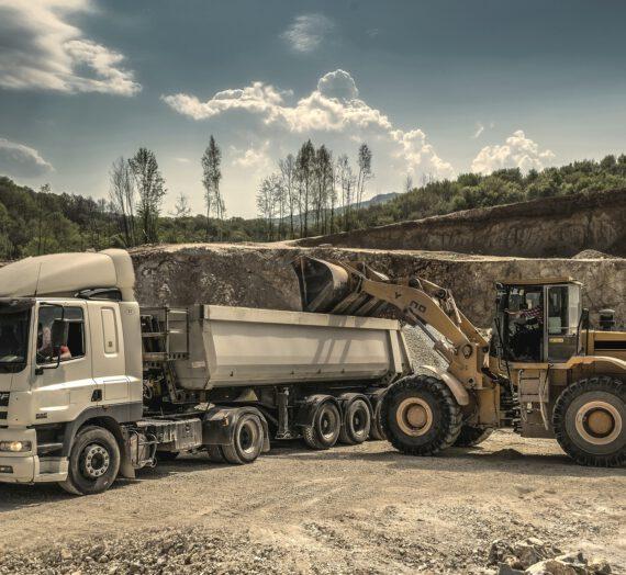 Czym zajmują się firmy pracujące w temacie geologii złożowej?