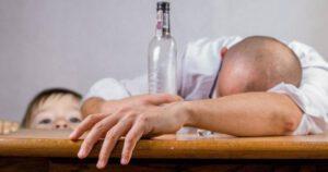 Gdzie leczyć alkoholizm?