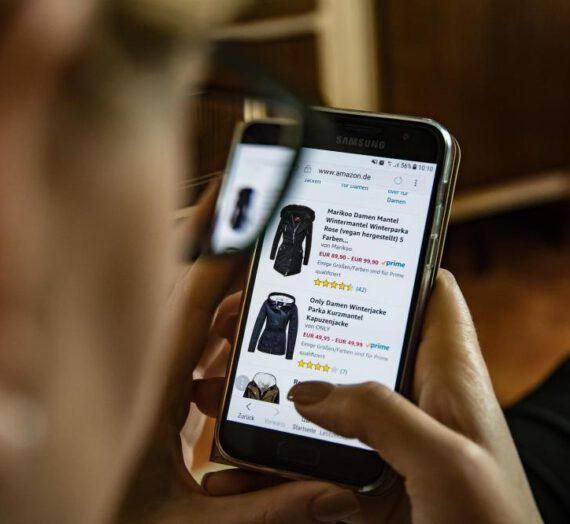 Jak reklamować sklep internetowy w sieci